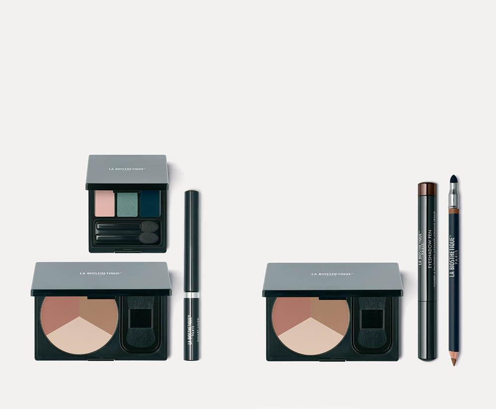 La-Biosthetique-Make-Up
