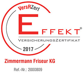 Friseur-Koblenz-Effekt