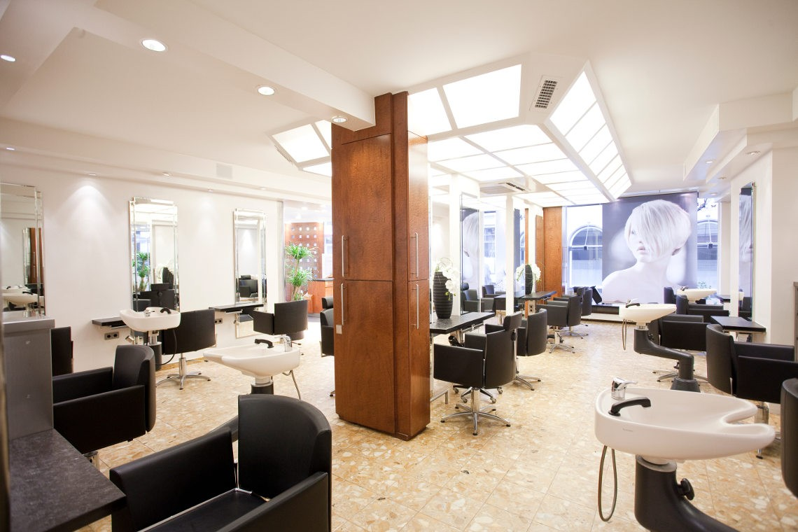 Friseur-Koblenz-Salon-03