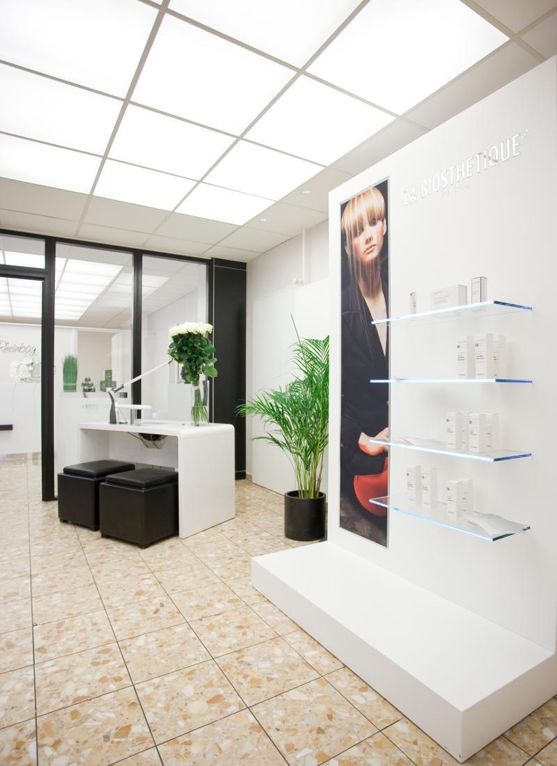 Friseur-Koblenz-Kosmetik-Stefanie-Rheinbay-03