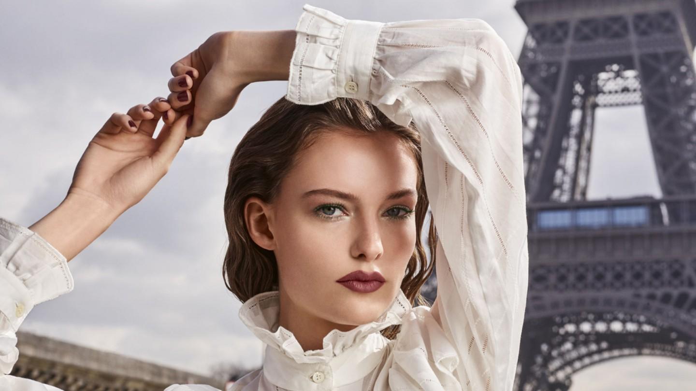 La_Biosthetique_Make_Up_Collection_Autumn_Winter_2019_2020_01_Ark
